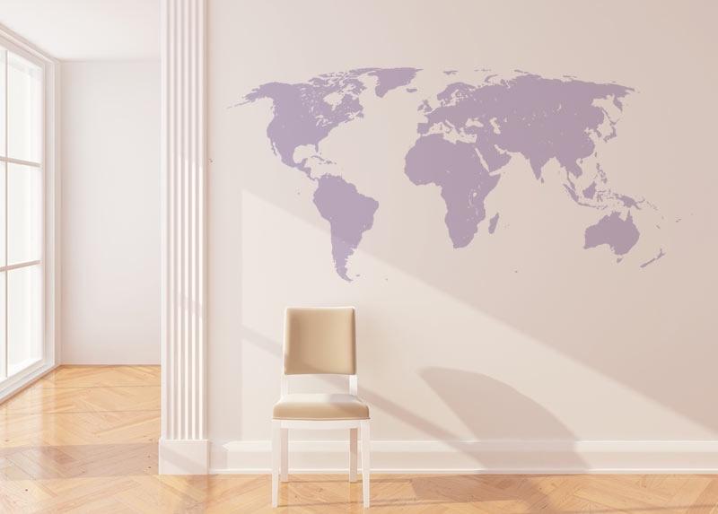 wandtattoo shop wandtattoos f r den wohnbereich grosse auswahl. Black Bedroom Furniture Sets. Home Design Ideas
