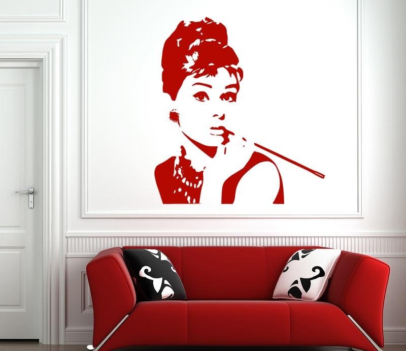 wandtattoo shop wandtattoos f r den wohnbereich grosse. Black Bedroom Furniture Sets. Home Design Ideas