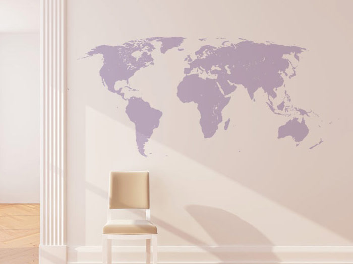 wandtattoo spr che selber machen wandtattoo selber gestalten. Black Bedroom Furniture Sets. Home Design Ideas