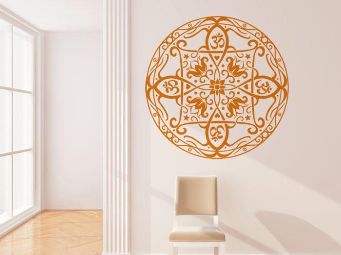 wandtattoo selbst gestalten wandtattoos mit stil. Black Bedroom Furniture Sets. Home Design Ideas