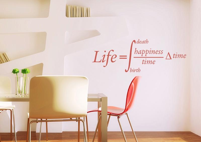 wandtattoo shop englische worte. Black Bedroom Furniture Sets. Home Design Ideas