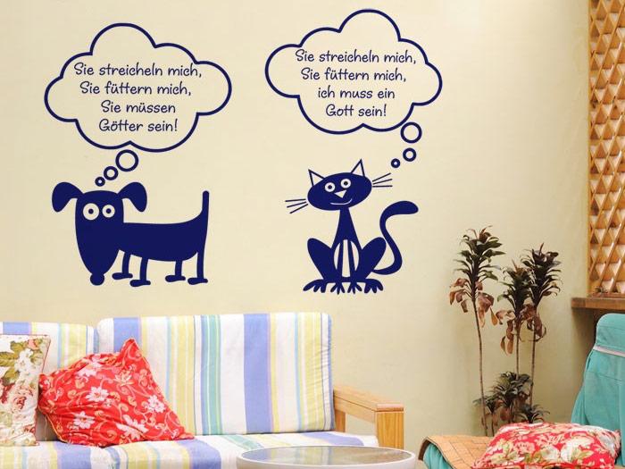 wandtattoos selber gestalten wandtattoos mit stil. Black Bedroom Furniture Sets. Home Design Ideas