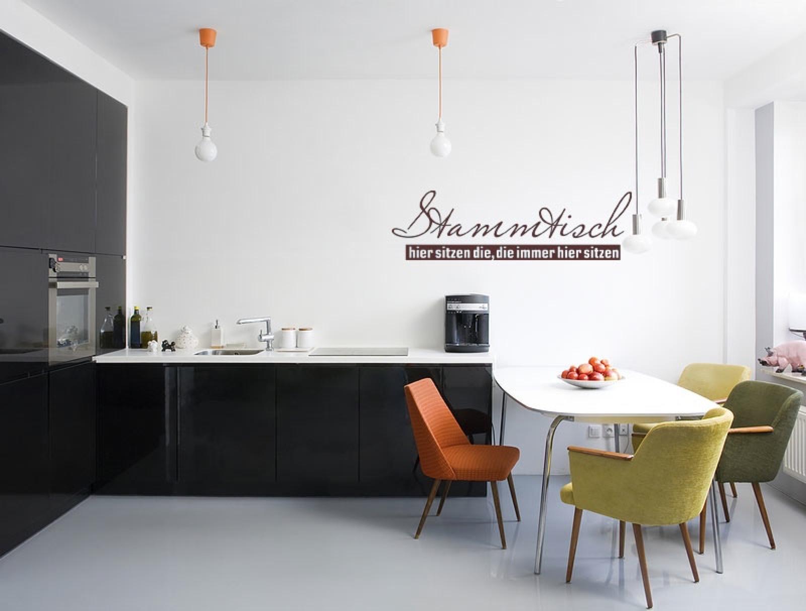k che wand graublau inspiration f r die gestaltung der besten r ume. Black Bedroom Furniture Sets. Home Design Ideas